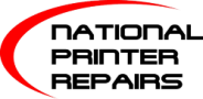 National Printer Repairs