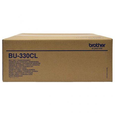 BU-330CL_1
