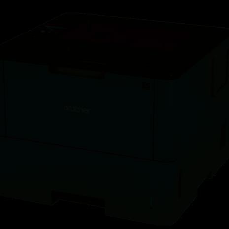 HL-L6200DW_1