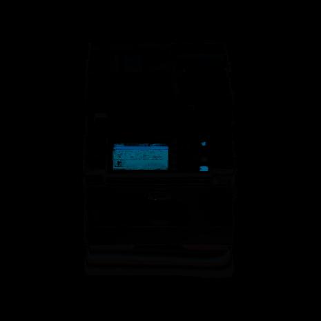 MC573DN_2