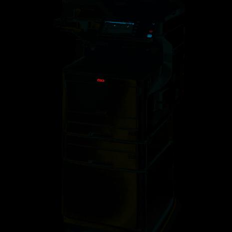 MC873DNCT_1