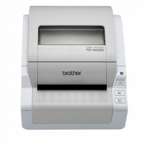 TD-4000_1