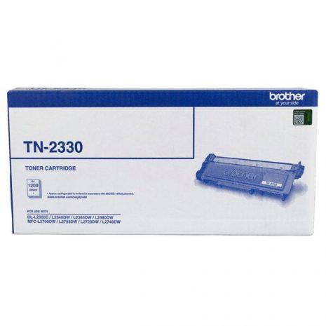 TN-2330