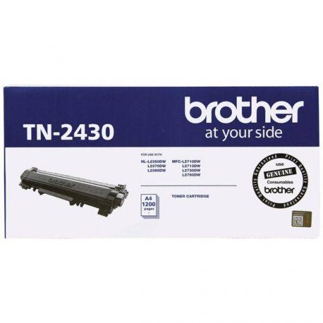 TN-2430