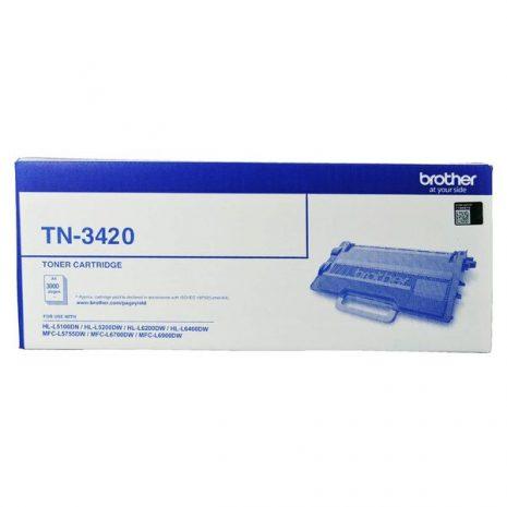 TN-3420
