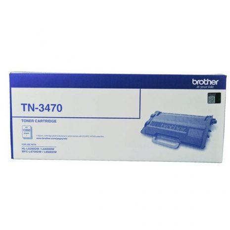 TN-3470