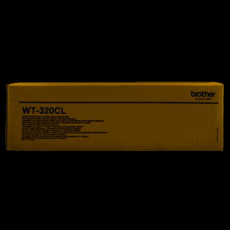 WT-320CL