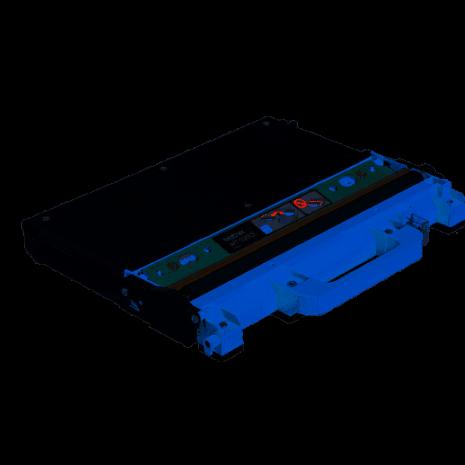 WT-320CL_2